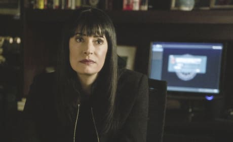 Heavy is the Head - Criminal Minds Season 12 Episode 20