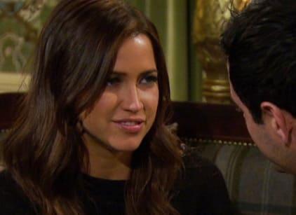 Watch The Bachelorette Season 11 Episode 10 Online