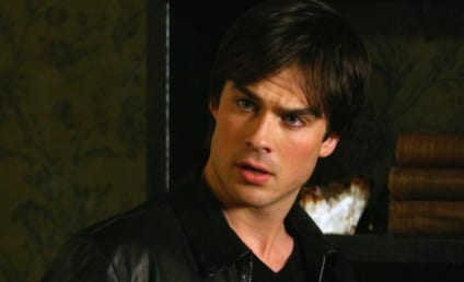 Quotes of the Week from The Vampire Diaries, Timeless, Scorpion & More!