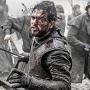 Game of Thrones: HBO Developing Four Different Spinoffs!