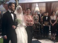 Once Upon a Time Season 6 Episode 20