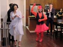 Shahs of Sunset Season 7 Episode 6