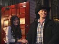 Nashville Season 2 Episode 18