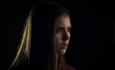 Hallucinating Elena