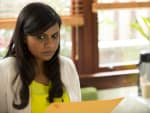Mindy's Tax Issues - The Mindy Project Season 3 Episode 3