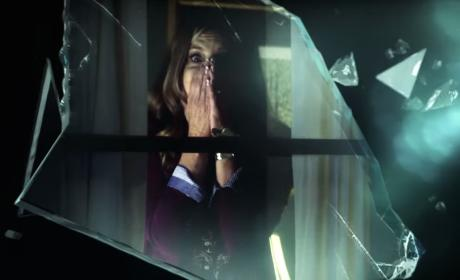 Pretty Little Liars Season 6 Episode 8 Promo