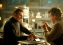 Fringe Season Finale Review: That's Not Olivia!