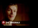 The Originals Sneak Peek: Always, Forever... and Freya?!?
