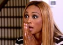 The Real Housewives of Atlanta: Watch Season 7 Episode 14 Online