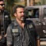 A New Enemy - Mayans M.C. Season 1 Episode 4