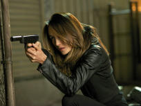 Nikita Season 3 Episode 7