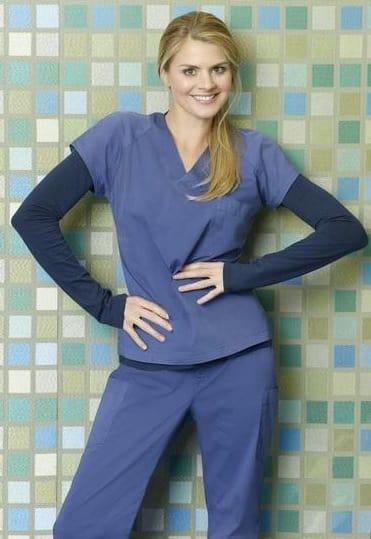 scrubs episode guide season 6