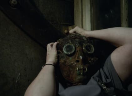 Watch Teen Wolf Season 5 Episode 15 Online