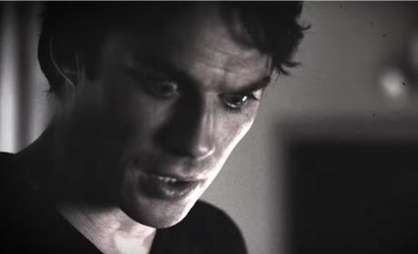 The Vampire Diaries Season 7 Episode 4 Trailer