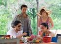 Queen of the South Season 3 Episode 11 Review: Diez De Copas