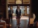 Legacies Sneak Peek: Welcome Back to Mystic Falls High!