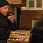 Voight's Call - Chicago PD Season 5 Episode 14