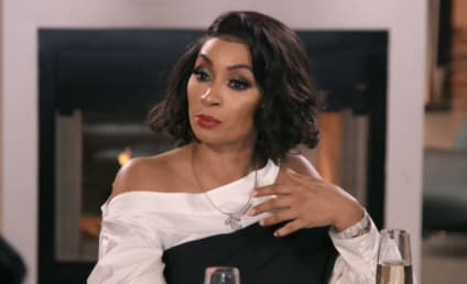 Watch Love and Hip Hop: Atlanta Online: Season 7 Episode 10