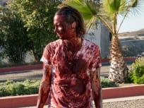 Fear the Walking Dead Season 2 Episode 4