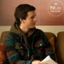 Chandler Riggs as PJ - A Million Little Things Season 1 Episode 16