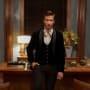 I Always Have  - Dynasty Season 2 Episode 18