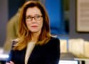 Watch Major Crimes Online: Season 4 Episode 19