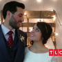Watch Jill & Jessa Counting On Online: The Jinger Gown