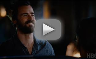 The Leftovers Trailer: Their Own Personal Jesus