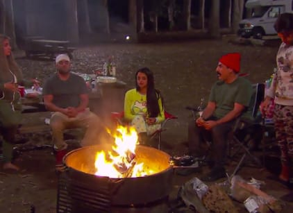 Watch Shahs of Sunset Season 5 Episode 5 Online