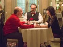 Louie Season 4 Episode 9