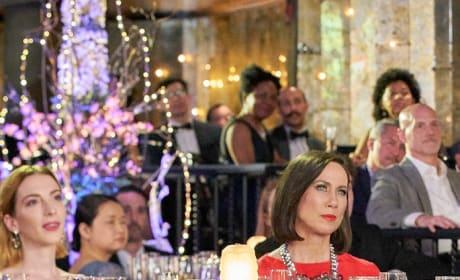 Debutant Ball - Younger Season 6 Episode 8