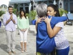 Hugs All Around - Jane the Virgin