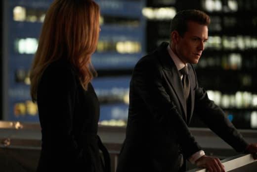 suits season 7 episode 11 watch online free
