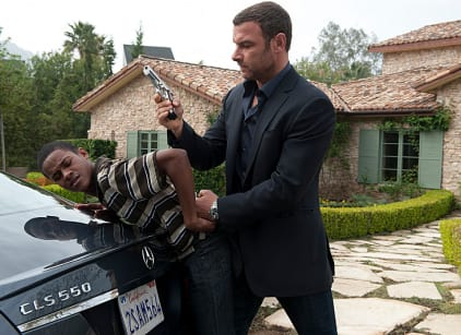 Watch Ray Donovan Season 1 Episode 7 Online