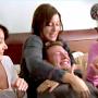 Jersey Belle: Watch Season 1 Episode 7 Online