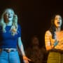 Musical Number: A Night We'll Never Forget - Riverdale Season 2 Episode 18