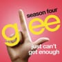 Glee cast just cant get enough