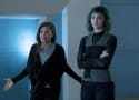 Watch The Gifted Online: Season 2 Episode 14