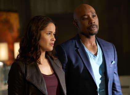 Watch Rosewood Season 1 Episode 22 Online