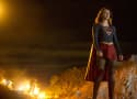 Watch Supergirl Online: Season 1 Episode 1