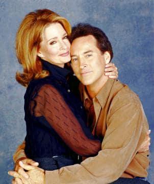 Marlena and John