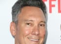 Fuller House Creator Jeff Franklin Fired After Allegations of Misconduct