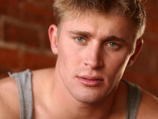 Tyler Jacob Moore Image