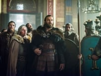Vikings Season 3 Episode 10