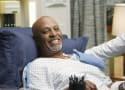Grey's Anatomy: Watch Season 10 Episode 10 Online!