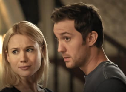 Watch Being Human Season 3 Episode 9 Online