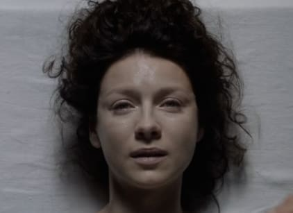 Watch Outlander Season 2 Episode 7 Online