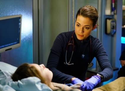 Watch Chicago Med Season 3 Episode 10 Online