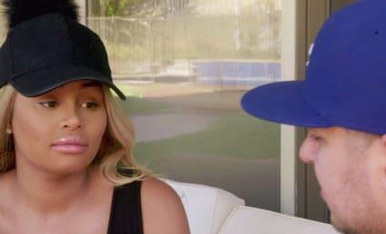Watch Rob & Chyna Online: Season 1 Episode 2