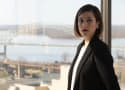 Bluff City Law Season 1 Episode 1 Review: Change the World